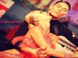 Novost v plesni šoli Salsero v plesni sezoni 2017/18!