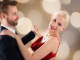Plesni tečaji različnih plesnih zvrsti plesne šole Salsero!