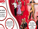 Standardni in latinskoameriški plesi za otroke in mladino!
