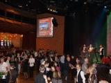 105. plesni večer plesne šole Salsero in Casina Mond Šentilj!
