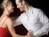 Začetni tečaj družabnih plesov v Slovenski Bistrici!