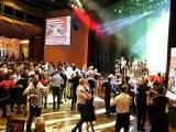 113. plesni večer plesne šole Salsero in Casina Mond Šentilj!