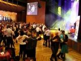 106. plesni večer plesne šole Salsero in Casina Mond Šentilj!
