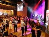 109. plesni večer plesne šole Salsero in Casina Mond Šentilj!