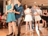 Organizacija plesnih vaj in valetnega plesa 2018!