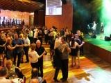 112. plesni večer plesne šole Salsero in Casina Mond Šentilj!